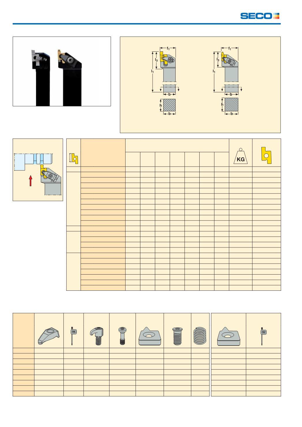 page0604 katalog seco toczenie  at metegol.co